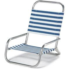 Cheap Tri Fold Lounge Chair by 1000 Images About Folding Chair On