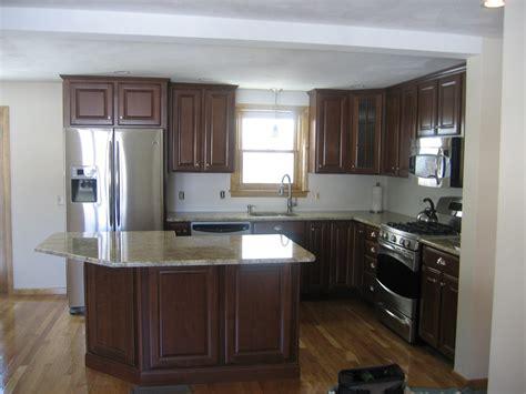 Kitchen Renovation Photos Afreakatheart