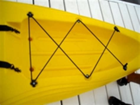 topkayaker net buying a used kayak by