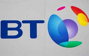 BT's £12.5bn takeover of EE cleared by competition ...