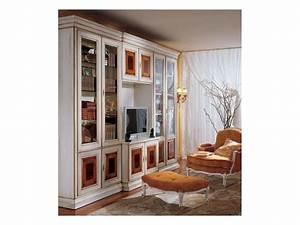 Klassische Brettspiele Aus Holz : luxury klassische b cherregal aus holz idfdesign ~ Markanthonyermac.com Haus und Dekorationen
