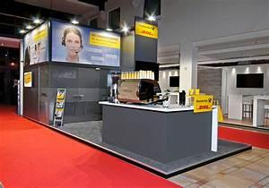 Call Center Berlin Jobs : dhl blickfang messebau gmbh ~ Markanthonyermac.com Haus und Dekorationen