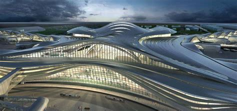 Abu Dhabi's New Airport Terminal Opening Moved To 2019
