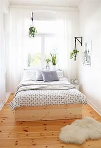 Diy Deko Jugendzimmer : diy bettgestell aus holzplatten pretty nice ~ Markanthonyermac.com Haus und Dekorationen