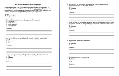 Survey Template Word  Cyberuse. Airline Ticket Invitation Template Free. Samples Of A Cover Letter Template. Passport Photo Template Psd. Make A Baseball Schedule Template. Resume Example For Receptionist Jobs Template. Dental Hygiene Clinical Notes Template. Mailchimp Email Templates. Personal Health Record Forms 2