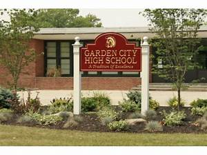 U.S. News Ranks Garden City High School as Best HS on Long ...