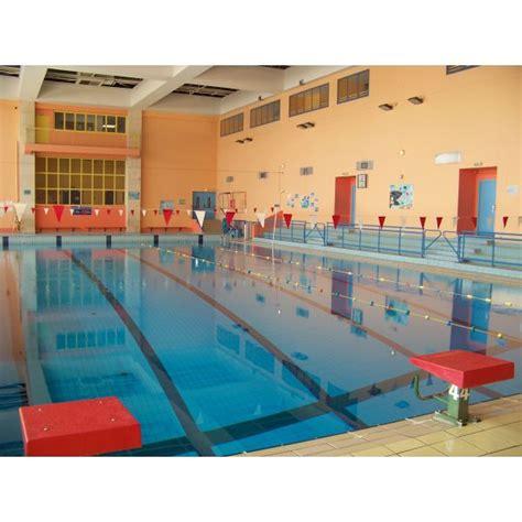 piscine pablo neruda 224 n 238 mes horaires tarifs et t 233 l 233 phone