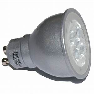 Led 5w Gu10 : gu10 5 watt lamp osram led star warm white ~ Markanthonyermac.com Haus und Dekorationen