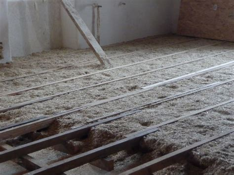 1000+ Images About Sustainable Building With Hemp On