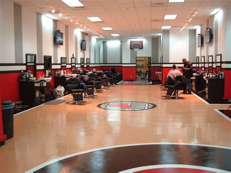 barber shop interior designs ideas studio design