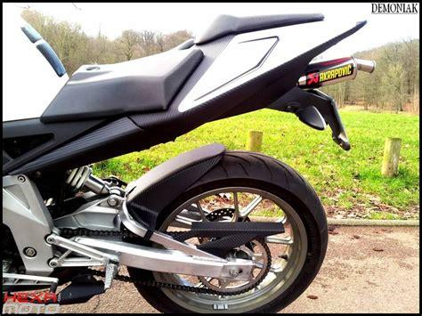2010 aprilia rs 50 de tijuana drd hexa moto