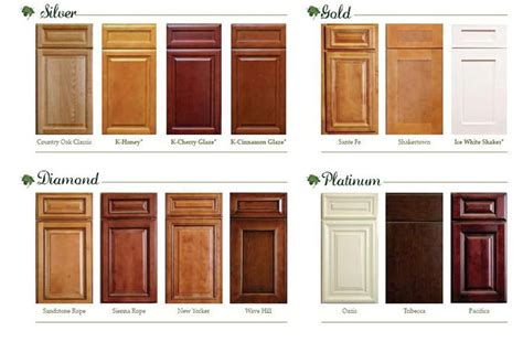 furniture americana kitchen cabinets merillat cabinets