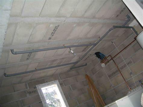 isolation de mon garage forum isolation cloisons plafonds