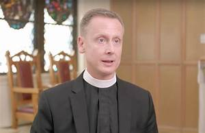Canadian Anglican church elects its first openly gay bishop