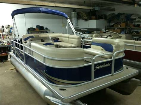 Craigslist Used Boats Beaumont Texas by Used Boats For Sale Beaumont Texas Pontoon Boats