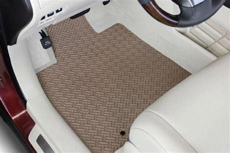 2010 mitsubishi lancer lloyd mats northridge rubber floor mats