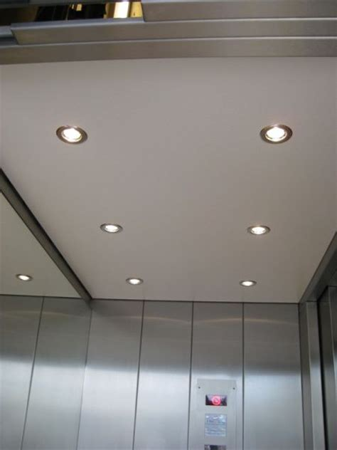 Beleuchtung Spots Decke  Glas Pendelleuchte Modern