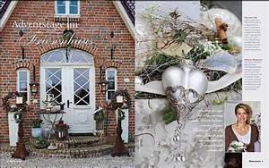 Foto Wohnen Und Garten : decorare startseite ~ Markanthonyermac.com Haus und Dekorationen