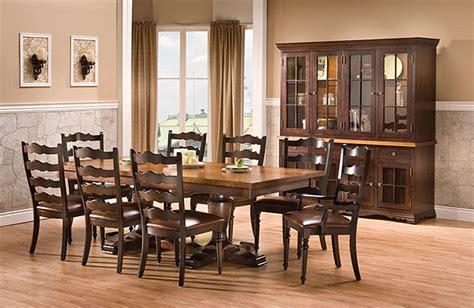 mobilier salle 224 d 238 ner ch 234 tre salle 224 manger