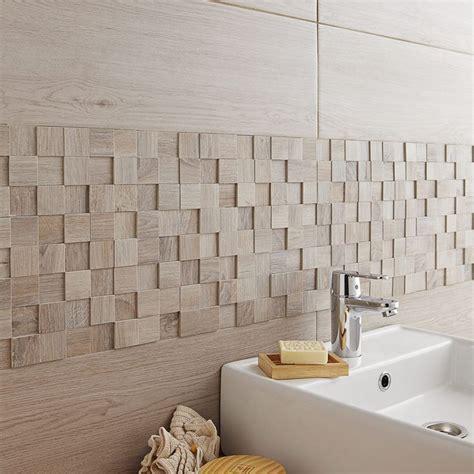 carrelage salle de bain int 233 rieur maison lambris ps et peintures murales