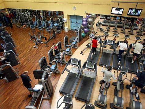 salles de sport 224 sainte genevi 232 ve des bois bons plans