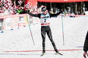 FasterSkier's International Skiers of the Year: Charlotte ...