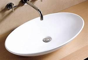 Keramik Waschbecken Reinigen : lux aqua badm bel waschtisch keramik waschbecken 40148 ebay ~ Markanthonyermac.com Haus und Dekorationen