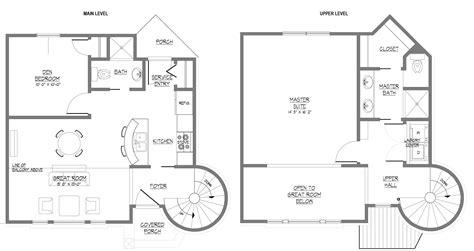 20x20 master bedroom floor plan extravagant