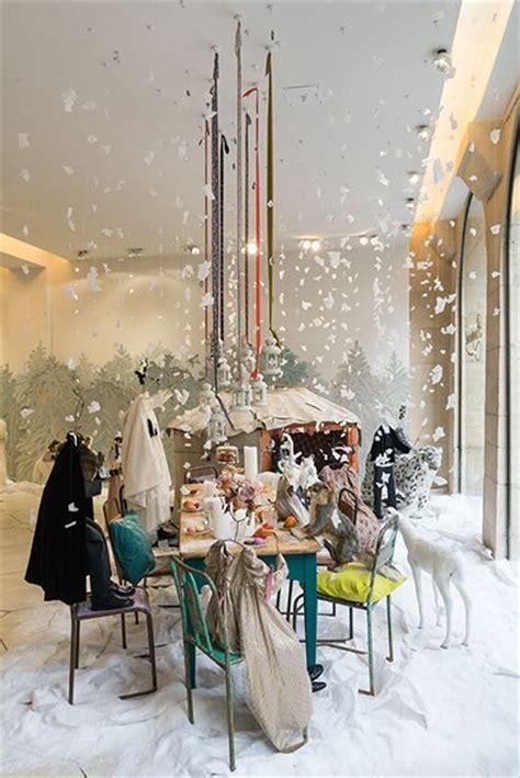 magasin decoration en ligne maison design bahbe