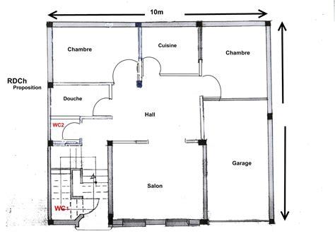 plan d une maison de luxe moderne solutions pour la d 233 coration int 233 rieure de votre maison