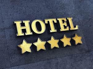 Hotel 5 Sterne Frankfurt : 5 sterne hotel standard ~ Markanthonyermac.com Haus und Dekorationen