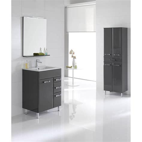 meuble salle de bain vasque conforama wasuk