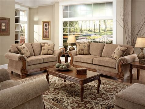 Early American Sofas Primitive Early American Designs Living Room Furniture Stores Uk Show Me Sets The Lmu Modern Chandeliers Cloud Lounge And Plaza Menu Paint Online International Decorating Walls Ideas