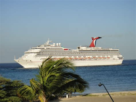 Cruises Including Aruba by Carnival Freedom Aruba The Bent Page
