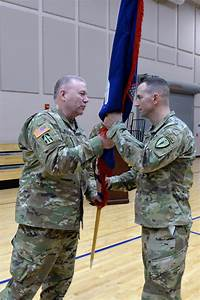 DVIDS - News - Indiana Army National Guard recruiting ...