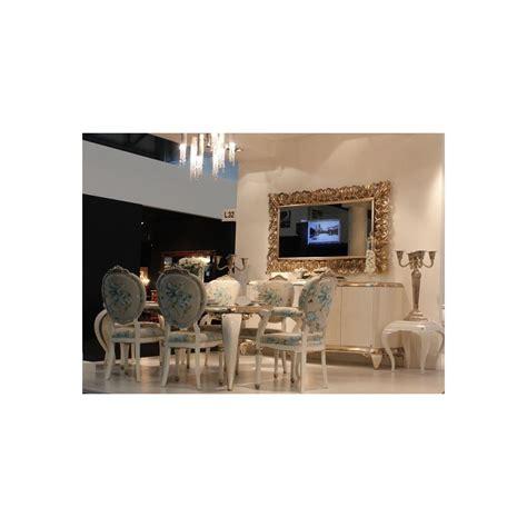 salle 224 manger de luxe venize 1 miroir tv int 233 gr 233 e
