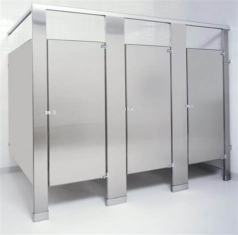 toilet partitions toilet dividers restroom stall dividers restroom stall all