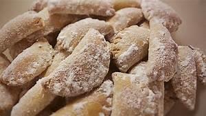 Kekse Mit Marmelade : mostkekse mit marmelade von vrablikm ~ Markanthonyermac.com Haus und Dekorationen
