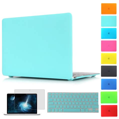 folder picture more detailed picture about housse matte for apple macbook