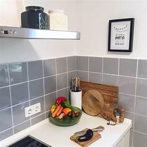 Bilder In Der Küche : k che bilder ideen couchstyle ~ Markanthonyermac.com Haus und Dekorationen