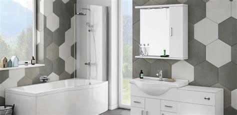 8 Contemporary Bathroom Ideas