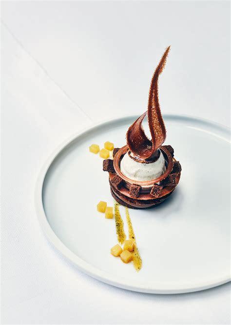 chocolat origine de l 238 le de java croustillant moelleux assaisonn 233 de vanille ananas