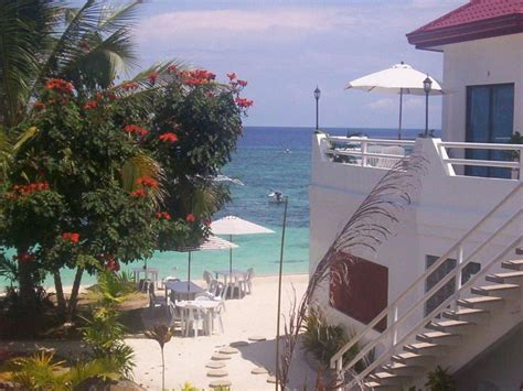 Best Price On Isis Bungalows In Bohol + Reviews