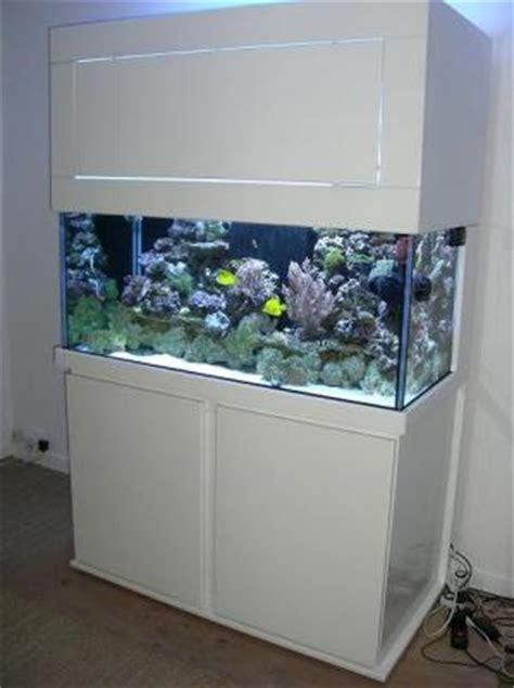 aquarium eau de mer a vendre belgique