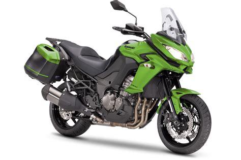 Kawasaki Jetski Dealer Nederland by Versys 1000 Tourer 2016 Kawasaki Nederland