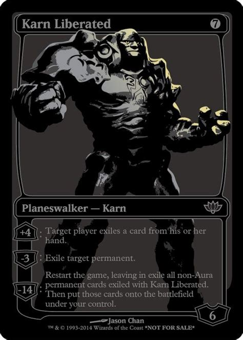 184 best magic the gathering proxy s images on