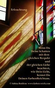 Die Schatten Und Der Regen : by sindi pavlov herz und seele gedichte spr che poems proverbs pinterest ~ Markanthonyermac.com Haus und Dekorationen