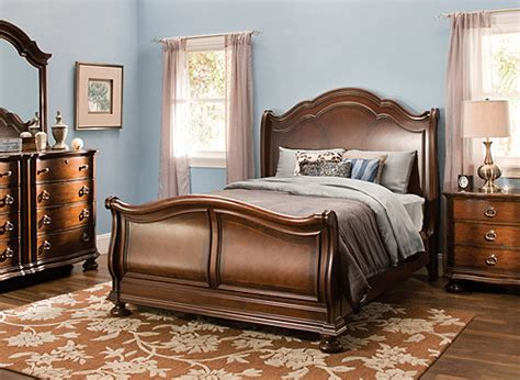 pembrooke 4 pc bedroom set bedroom sets raymour and flanigan furniture mattresses