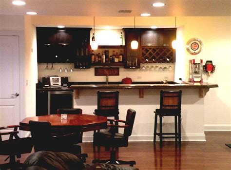 Basement Bar Design Plans Living Room Design Ideas Kohler Kitchen Faucets Parts Home Design Plan 3 Bedroom Cabin Floor Plans 1 Story House With Wrap Around Porch Neoclassical Best Selling Grohe Reviews Apartment Layout