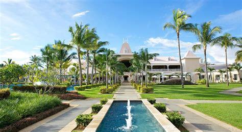 priority travel sugar golf spa resort